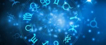 Dnevni horoskop za 30. maj