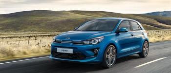 Elektrifikacija, 'big car' tehnologije i novi dizajn unaprijeđenog Rija