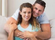 DNEVNI HOROSKOP ZA 29. MAJ: Djevice treba da očekuju priliv novca, Jarčeve u ljubavi čeka stabilnost