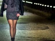 Ruska firma plaća zaposlenicama da nose kratke suknje