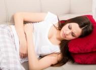 SPRIJEČITE JOŠ VEĆI BOL: Lista namirnica koje bi trebalo da IZBJEGAVAŠ za vrijeme menstruacije
