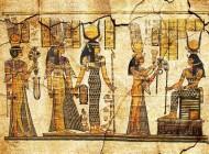 Zanimljivosti o starom Egiptu